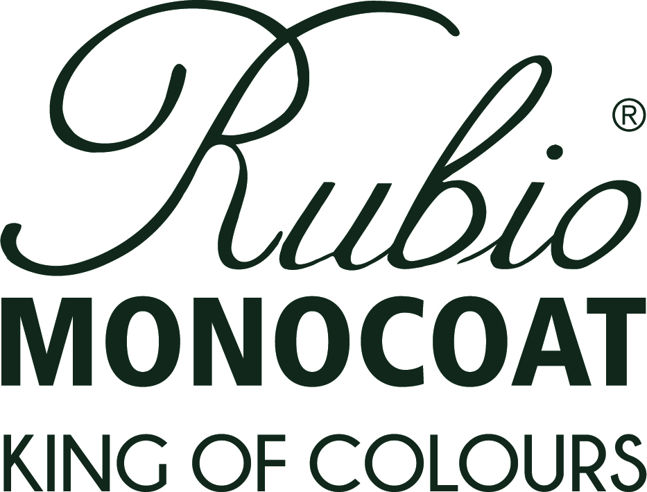 Rubiomonocoat King of Colours